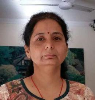 Dr. Anjuli Dixit, Gynecologist-Obstetrician in Sector 82, online appointment, fees for  Dr. Anjuli Dixit, address of Dr. Anjuli Dixit, view fees, feedback of Dr. Anjuli Dixit, Dr. Anjuli Dixit in Sector 82, Dr. Anjuli Dixit in Faridabad