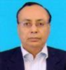 General Practitioner in  Faridabad, General doctor in  Faridabad, MD in  Faridabad, General Medicine in  Faridabad, Internal Medicine in  Faridabad, emergency doctor