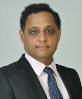 Dr. Anvay Vinayak Mulay