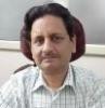 Orthopedic Surgeon in Laxmi Nagar, Orthopaedic Surgeon in Laxmi Nagar, hip and knee surgeon in Laxmi Nagar, spine surgeon in Laxmi Nagar, joints surgeon in Laxmi Nagar, knee replacement in Laxmi Nagar, hip replacement in Laxmi Nagar, Bone Specialist in Laxmi Nagar, Joint pain specialist in Laxmi Nagar, sports injury specialist in Laxmi Nagar,  Orthopedic Surgeon in East Delhi, Orthopaedic Surgeon in East Delhi, hip and knee surgeon in East Delhi, spine surgeon in East Delhi, joints surgeon in East Delhi, knee replacement in East Delhi, hip replacement in East Delhi, Bone Specialist in East Delhi, Joint pain specialist in East Delhi, sports injury specialist in East Delhi, Uttar Pradesh, India.