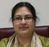 Gynecologist in Vasant Kunj, Safdarjung Enclave, obstetrician in Vasant Kunj, Safdarjung Enclave, Doctor for Women Problems in Vasant Kunj, Safdarjung Enclave, best Doctor for Women Problems in Vasant Kunj, Safdarjung Enclave, Infertility Treatment in Vasant Kunj, Safdarjung Enclave,  Doctor for Abortion in Vasant Kunj, Safdarjung Enclave, best Doctor for Abortion in Vasant Kunj, Safdarjung Enclave, Gynecologist in South West Delhi, obstetrician in South West Delhi, Doctor for Women Problems in South West Delhi, best Doctor for Women Problems in South West Delhi, Infertility Treatment in South West Delhi,  Doctor for Abortion in South West Delhi, best Doctor for Abortion in South West