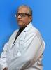 Dr. Sanjay Manchanda- Pulmonologist,  Central Delhi