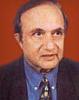 Dr. Girish Sanghavi- Sexologist,  Mumbai
