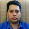 Dr. Sanjay Sirohi- Physiotherapist,  Ghaziabad