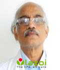 Dr. Anand Jaiswal, Pulmonologist in Sector 38, online appointment, fees for  Dr. Anand Jaiswal, address of Dr. Anand Jaiswal, view fees, feedback of Dr. Anand Jaiswal, Dr. Anand Jaiswal in Sector 38, Dr. Anand Jaiswal in Gurgaon