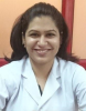 Dentist in Karol Bagh, Central Delhi, orthodontic doctor in Karol Bagh, Central Delhi, Artificial Teeth Implant doctor in Karol Bagh, Central Delhi, Doctor for Teeth Problems in Karol Bagh, Central Delhi, Root Canal Treatment in Karol Bagh, Central Delhi