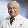 Dr. Sharad Shenoy, Laparoscopic Surgeon in Peddar Road, online appointment, fees for  Dr. Sharad Shenoy, address of Dr. Sharad Shenoy, view fees, feedback of Dr. Sharad Shenoy, Dr. Sharad Shenoy in Peddar Road, Dr. Sharad Shenoy in Mumbai