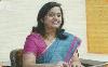Dr. Chetna Jain, Gynecologist-Obstetrician in Pal Road, online appointment, fees for  Dr. Chetna Jain, address of Dr. Chetna Jain, view fees, feedback of Dr. Chetna Jain, Dr. Chetna Jain in Pal Road, Dr. Chetna Jain in Jodhpur