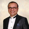 Dr. Vishal Khurana- Cosmetic Surgeon,  South Delhi