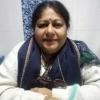 Infertility in Mayur Vihar, East Delhi, Child Care in Mayur Vihar, East Delhi, Multiload Insertion in Mayur Vihar, East Delhi, D&C in Mayur Vihar, East Delhi, General Check Up in Mayur Vihar, East Delhi, General Medicine in Mayur Vihar, East Delhi, General Practitioner in Mayur Vihar, East Delhi, Prevention & Care of Lifestyle in Mayur Vihar, East Delhi, Diabetology in Mayur Vihar, East Delhi, Clinical Cardiology in Mayur Vihar, East Delhi, Thyroid Disorder in Mayur Vihar, East Delhi, Hypertension in Mayur Vihar, East Delhi, Liver Diseases in Mayur Vihar, East Delhi, Sleep Disorder in Mayur Vihar, East Delhi, Blood Pressure in Mayur Vihar, East Delhi, Infectious Diseases in Mayur Vihar, East Delhi, Best General Physician in Mayur Vihar, East Delhi