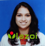 Dr. Khushboo Jain, Physiotherapist in Borivali West, online appointment, fees for  Dr. Khushboo Jain, address of Dr. Khushboo Jain, view fees, feedback of Dr. Khushboo Jain, Dr. Khushboo Jain in Borivali West, Dr. Khushboo Jain in Mumbai