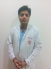 general surgery in  Faridabad, laparascopic surgeon in  Faridabad, Gastric Internal Surgery in  Faridabad, 	Bariatric Surgery