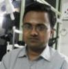 Dr. Deepak Agrawal- Ophthalmologist,  East Delhi