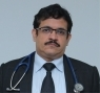 Dr. Pavan Kharbanda, General Physician in Sector 15, online appointment, fees for  Dr. Pavan Kharbanda, address of Dr. Pavan Kharbanda, view fees, feedback of Dr. Pavan Kharbanda, Dr. Pavan Kharbanda in Sector 15, Dr. Pavan Kharbanda in Faridabad