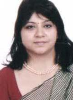 Dr. Shalini Jain Nawal, Pulmonologist in Khandsa Road, online appointment, fees for  Dr. Shalini Jain Nawal, address of Dr. Shalini Jain Nawal, view fees, feedback of Dr. Shalini Jain Nawal, Dr. Shalini Jain Nawal in Khandsa Road, Dr. Shalini Jain Nawal in Gurgaon