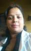 Dr. Shikha Goyal- Ayurvedic Doctor,  Ghaziabad