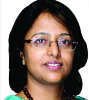 Dr. Poonam Jain- Ophthalmologist,  South West Delhi