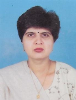 Gynecologist in Greater Kailash Part 2 - South Delhi, Infertility Specialist in Greater Kailash Part 2 - South Delhi, Intracytoplasmic Sperm Injection doctor in Greater Kailash Part 2 - South Delhi, Executive Gynae Check-ups in Greater Kailash Part 2 - South Delhi, Donor Insemination Surrogacy in Greater Kailash Part 2 - South Delhi, Egg Donation doctor in Greater Kailash Part 2 - South Delhi, Cancer Screening Services in Greater Kailash Part 2 - South Delhi, Natural Cycle IVF doctor in Greater Kailash Part 2 - South Delhi, Egg Pickup & Embryo Transfer doctor in Greater Kailash Part 2 - South Delhi, Expert Neonatal Care Services in Greater Kailash Part 2 - South Delhi, Family Welfare Services in Greater Kailash Part 2 - South Delhi, In Vitro Fertilization in Greater Kailash Part 2 - South Delhi, Intra Uterine Insemination in Greater Kailash Part 2 - South Delhi, Cryopreservation in Greater Kailash Part 2 - South Delhi