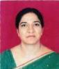Best Gynecologist in Inderpuri, Best Obstetrician in Inderpuri, Best Infertility specialist in Inderpuri, Best female fertility doctor in Inderpuri, Gynecologist in Inderpuri, Obstetrician in Inderpuri, Infertility specialist in Inderpuri, female fertility doctor in Inderpuri, Gynecologist in South West Delhi, Obstetrician in South West Delhi, Infertility specialist in South West Delhi, complicated pregnancy doctor in South West Delhi, female fertility doctor in South West Delhi, Delhi, India
