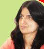 Dr. N Virmani- Ayurvedic Doctor,  Central Delhi
