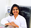 Orthodontic treatment in  Pune, tooth extraction in  Pune, tooth decay in  Pune, gum swelling in  Pune, Maxillofacial Surgery in  Pune, Artificial Teeth Implant doctor in  Pune, pyorrhea doctor in  Pune, sensation in tooth in  Pune, wisedom tooth in  Pune, bad breath in  Pune, oral cancer in  Pune, gum disease in  Pune, peridontal in  Pune, mouth sores