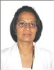 Dr. Geetha Srinivasan, Ophthalmologist in Sector 26, online appointment, fees for  Dr. Geetha Srinivasan, address of Dr. Geetha Srinivasan, view fees, feedback of Dr. Geetha Srinivasan, Dr. Geetha Srinivasan in Sector 26, Dr. Geetha Srinivasan in Noida