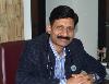 Dr. Naresh Agarwal- Gastroenterologist,  East Delhi