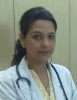 Dr. Vandana Singh, Gynecologist-Obstetrician in Sector 20, online appointment, fees for  Dr. Vandana Singh, address of Dr. Vandana Singh, view fees, feedback of Dr. Vandana Singh, Dr. Vandana Singh in Sector 20, Dr. Vandana Singh in Noida