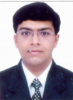 Dr. Bhavin Mahendra Shah, Ophthalmologist in Andheri West, online appointment, fees for  Dr. Bhavin Mahendra Shah, address of Dr. Bhavin Mahendra Shah, view fees, feedback of Dr. Bhavin Mahendra Shah, Dr. Bhavin Mahendra Shah in Andheri West, Dr. Bhavin Mahendra Shah in Mumbai