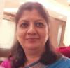 Abortion in  South West Delhi, Colposcopy Surgery in  South West Delhi, Hysterectomy Surgery in  South West Delhi, Hysteroscopy Surgery in  South West Delhi, Infertility Treatment in  South West Delhi, Vaginal discharge in  South West Delhi, Menopause problems in  South West Delhi, Abdominal pain