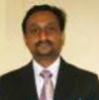 Dr. Prasad M Bhukebag- Laparoscopic Surgeon,  Mumbai