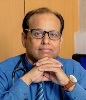 Dr. Anand Kumar Pandey, Cardiologist in Sector 41, online appointment, fees for  Dr. Anand Kumar Pandey, address of Dr. Anand Kumar Pandey, view fees, feedback of Dr. Anand Kumar Pandey, Dr. Anand Kumar Pandey in Sector 41, Dr. Anand Kumar Pandey in Noida