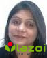 Physiotherapist in Sheikh Sarai, Physiotherapist in South Delhi, Physiotherapist in Delhi, physiotherapist in Sheikh Sarai,  physiotherapist for cervical problem in Sheikh Sarai,  physiotherapist for arthritis patients in Sheikh Sarai,  physiotherapist for back pain in Sheikh Sarai,  physiotherapist for gath