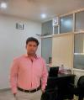 Dr. Bharat Arya, Ayurvedic Doctor in NIT (New Industrial Town), online appointment, fees for  Dr. Bharat Arya, address of Dr. Bharat Arya, view fees, feedback of Dr. Bharat Arya, Dr. Bharat Arya in NIT (New Industrial Town), Dr. Bharat Arya in Faridabad