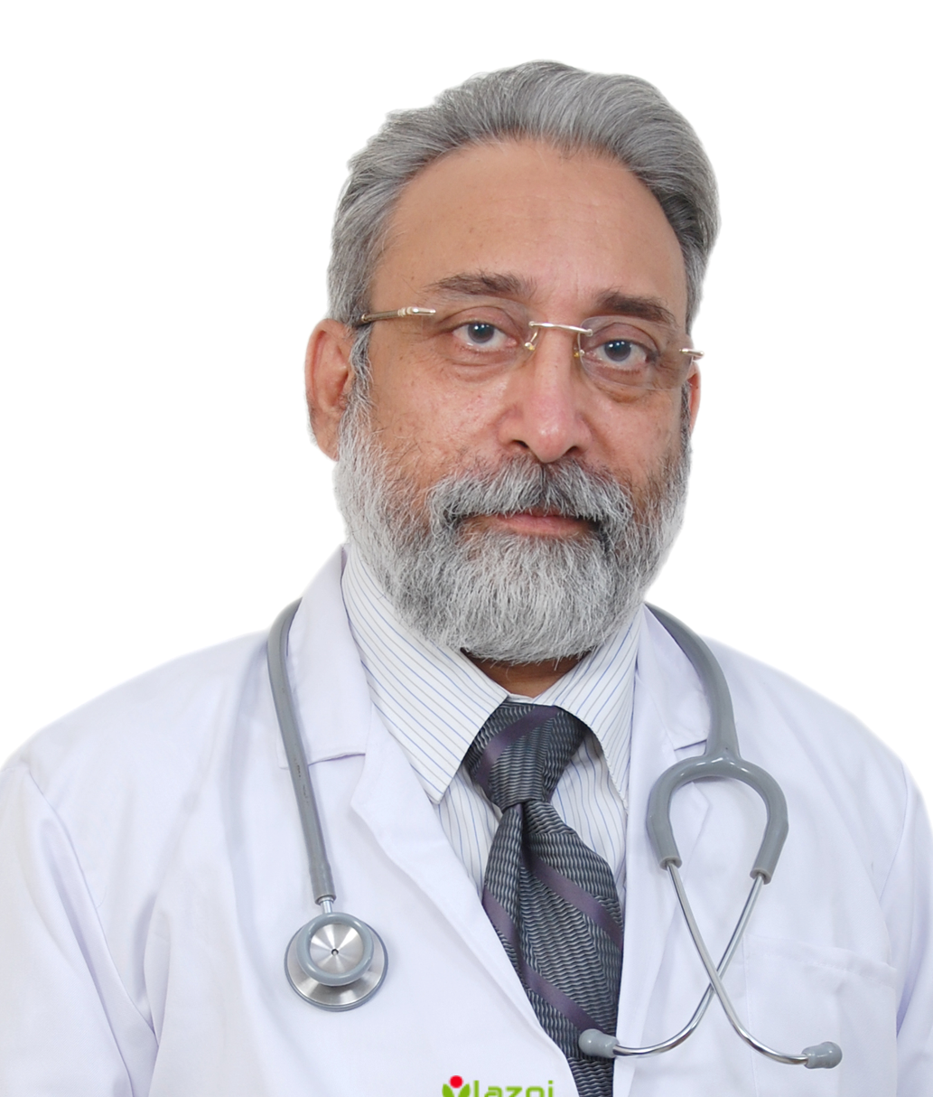 ENT (Ear Nose Throat) in Pitampura, ENT (Ear Nose Throat) in North West Delhi, ENT (Ear Nose Throat) in Delhi, ENT doctor in Pitampura,  ENT specialist in Pitampura,  Ear specialist doctor in Pitampura