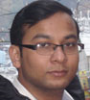 Dr. Sachin Goyal- Physiotherapist,  Central Delhi