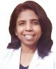 Dr. Swarupa Mitra- Oncologist,  North West Delhi
