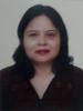 Best ENT surgeon in Rohini, Best Head Neck Surgeon in Rohini, Best Sinus Surgeon in Rohini, ENT surgeon in Rohini, Head Neck Surgeon in Rohini, Sinus Surgeon in Rohini, ENT surgeon in North West Delhi, Head Neck Surgeon in North West Delhi, Sinus Surgeon in North West Delhi, Delhi, India