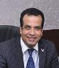 Dr. S Mahanta- Orthopaedic Surgeon,  South West Delhi
