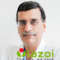Dr. Rakesh Kumar Khazanchi- Cosmetic Surgeon,  South Delhi
