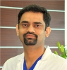 Dr. Deepak Jha, Oncologist in Sector 51, online appointment, fees for  Dr. Deepak Jha, address of Dr. Deepak Jha, view fees, feedback of Dr. Deepak Jha, Dr. Deepak Jha in Sector 51, Dr. Deepak Jha in Gurgaon