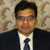 Dr. Amit Shridhar- Orthopaedic,  North West Delhi