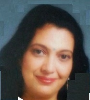 Dr. Nikita Kamal- Ophthalmologist,  South West Delhi