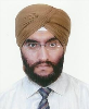 Dr. Gagandeep Singh Ahuja, Homeopathy in Sector 61, online appointment, fees for  Dr. Gagandeep Singh Ahuja, address of Dr. Gagandeep Singh Ahuja, view fees, feedback of Dr. Gagandeep Singh Ahuja, Dr. Gagandeep Singh Ahuja in Sector 61, Dr. Gagandeep Singh Ahuja in Noida