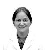 Dr. Neelam Atri