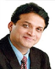 Dr. Ashish Vashistha- General Surgeon,  South Delhi