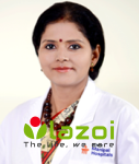 Obstetrician, Gynecologist, High Risk Pregnancies, Infertility, Sector 5, Dwarka, West Delhi, Delhi, India