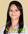 skin specialist in  Central Delhi, Skin rashes in  Central Delhi, scars in  Central Delhi, hair treatment specialist doctor in  Central Delhi, Cosmetologist in  Central Delhi, Laser Specialist in  Central Delhi, Dermabrasion in  Central Delhi, Acne Treatment in  Central Delhi, Wart Removal in  Central Delhi, Dermatitis in  Central Delhi, Dandruff in  Central Delhi, Hair fall in  Central Delhi, Herpes in  Central Delhi, Hair Transplant in  Central Delhi, Anti Ageing in  Central Delhi, Botox in  Central Delhi, Dermaroller