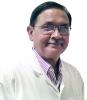 Dr. H K Kar- Dermatologist,  Gurgaon