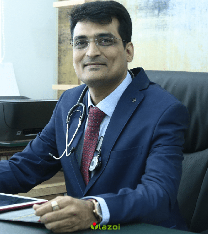 Dr. Murlidhar  Mahajan, Pediatrician in Borivali West, online appointment, fees for  Dr. Murlidhar  Mahajan, address of Dr. Murlidhar  Mahajan, view fees, feedback of Dr. Murlidhar  Mahajan, Dr. Murlidhar  Mahajan in Borivali West, Dr. Murlidhar  Mahajan in Mumbai